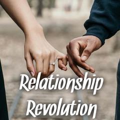 Relationship – Part 3