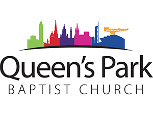 Queen's Park Baptist Church